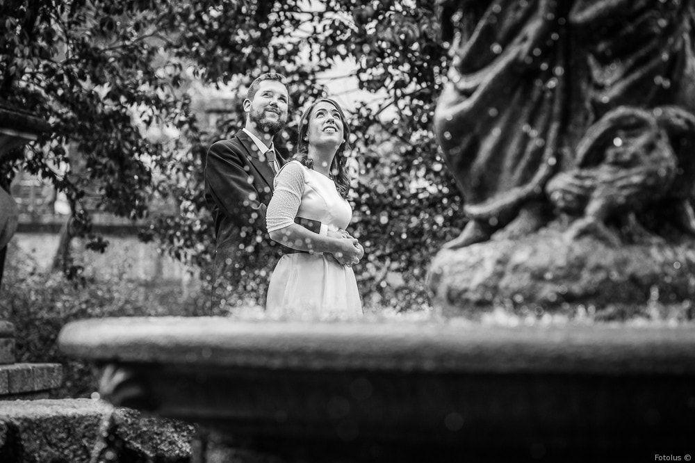 AAron Lourdes Fotomaton Dueventos