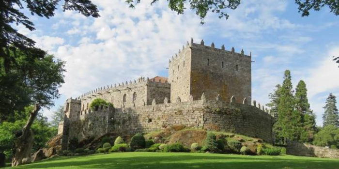 castillo-de-soutomaior-pontevedra-